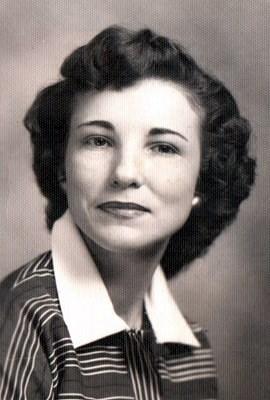 Joyce Pennington