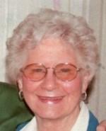 Alma Rowan