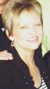 Sandra  Beattie