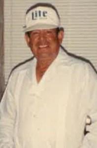 Jose C  Zuniga