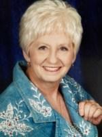 Linda Sue Fine