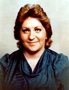 Karen  Whittington