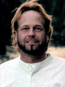 Jeffery Daniel  Tierce