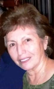 Elodia D.  Morales