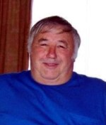 Floyd Sanders