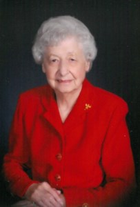 Jennie P.  Phillips