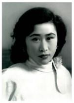 Jean Hue