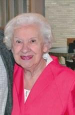 Emma Ebner