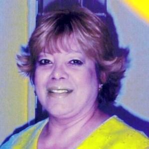 Maria Esther Meza  Preciado