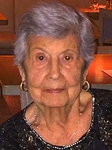 Nancy  Seddio