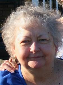 Sue E  Mitchell