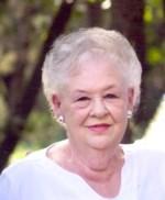 Joyce Sauer-Harlowe