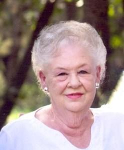 Joyce Evelyn  Sauer-Harlowe