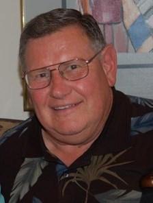 Frederick Radie