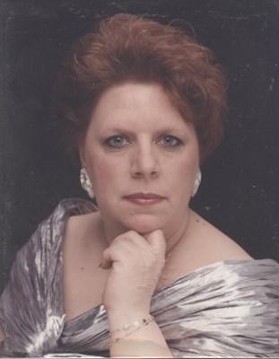 Edna Giangrante