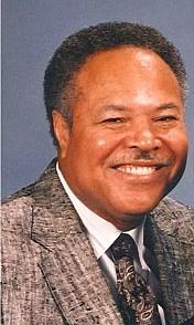 Mr. Hershel  Floyd Jr.