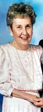 Ruby Swenson