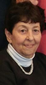 Dolores Long