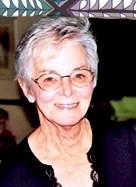 Sandra Glenn