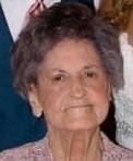 Dorothy Modica