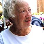 Evelyn Johnson