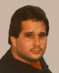 Robert J.  Vialton Jr.