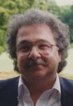 Johnny D Dorio