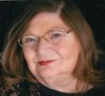 Julia Woolard