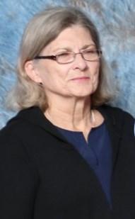 Jeany Chapman