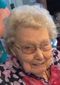 I. June  Cuthbert