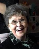Marjorie Golczynski