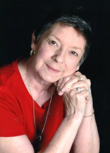 Brenda J.  Faughender