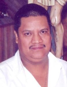 Federico  Chavira