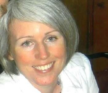 Maureen  Argie