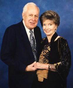 Margaret Ann  Shackel