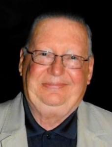 Louis E.  Rubinowicz