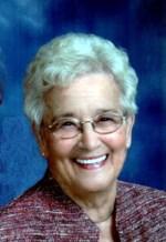 Hazel Joyce