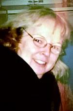 Sharon Bonadio