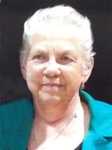 Shirley Ann  Podolsky