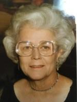 Harriet Avondoglio