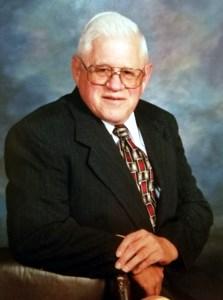 Reinhold Albert  Kassner