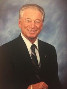 Clifford Andrew  Handley Sr.