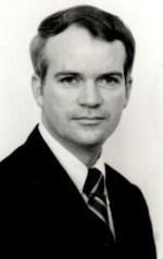 David Woodham