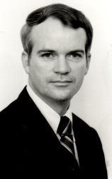 David Hulon  Woodham