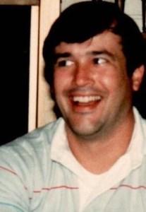 Roger Lynn  Gore