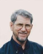 Henry Van Horn