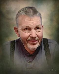 Mark Alan  Quinn