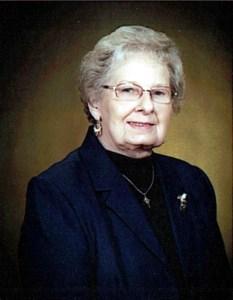 Doris S.  Owen