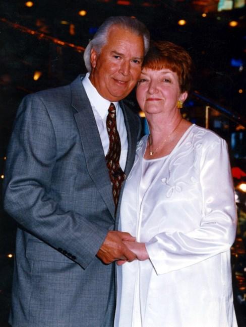 Eugene F  Maynard Obituary - Greensboro, NC