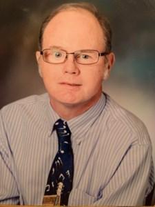 Walter E.  Knapp Jr.
